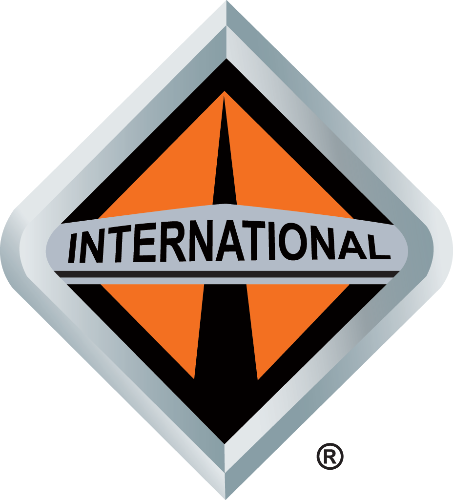 Index besides Mazda Locations In California together with 189072 a Veces Quisiera Invitar A Mis Amigas Un Cafecito besides 416963 Ford Xb Ute 1975 furthermore International Truck Logo Wallpaper. on empire auto parts