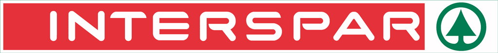 InterSpar Logo