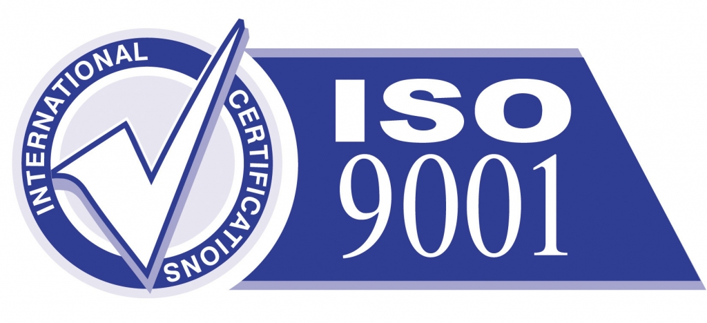 iso 9001 for food industry pdf