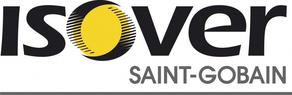 Isover Logo keurmerk
