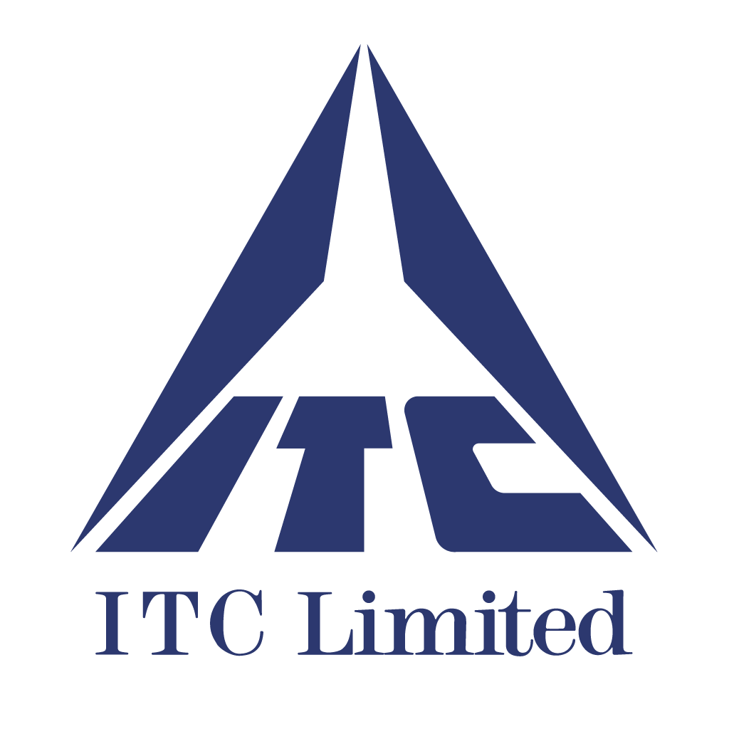 itc digi operating systems Digi offers a range of impressively efficient system on modules that keep your systems functioning in digi's system-on-modules industrial operating.