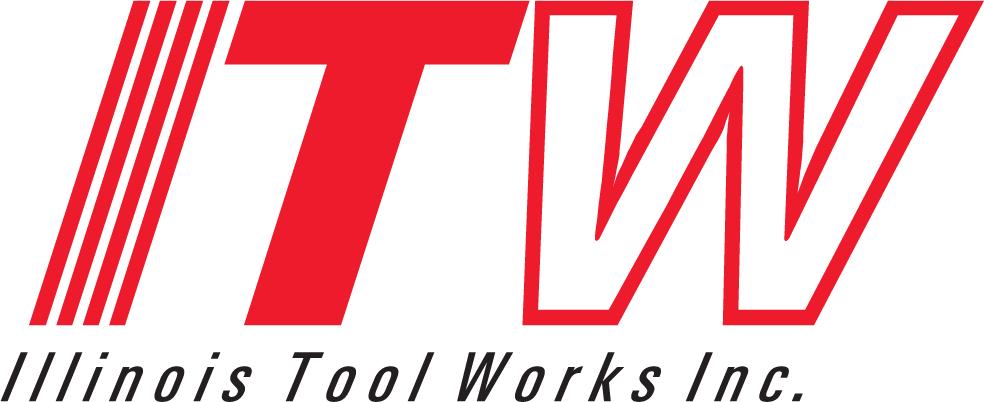 itw logo industry logonoid com