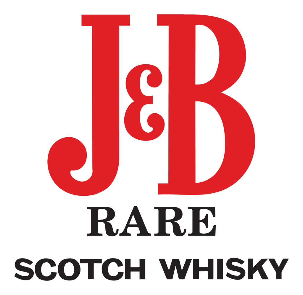 Logo / Alcohol ... J Logo