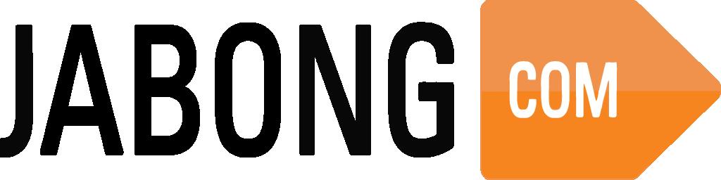 jabong logo internet logonoidcom