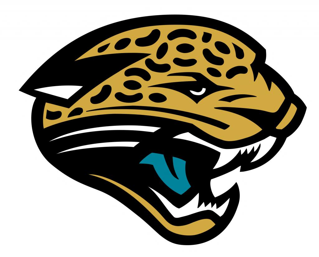 jacksonville jaguars logo sport. Cars Review. Best American Auto & Cars Review