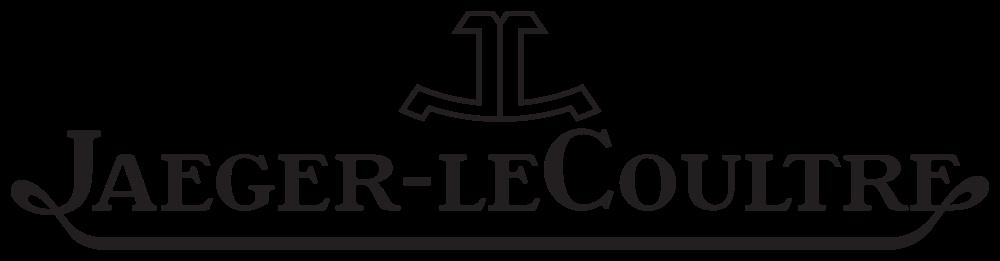2017 fashion description - Jaeger Lecoultre Logo Watch Logonoid Com