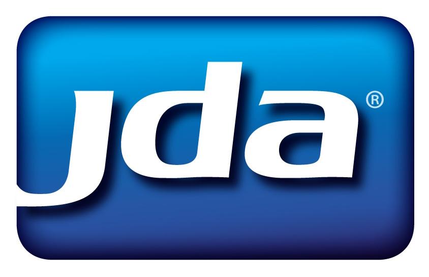 jda logo software logonoidcom