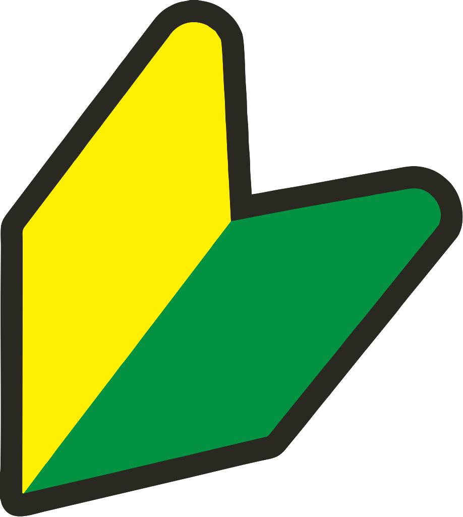 jdm logo   spares and technique   logonoid com jdm logistics north carolina complaints jdm logistics llc byromville ga