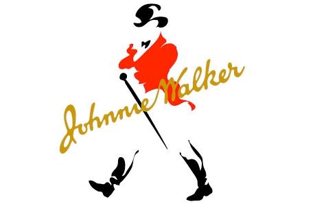 johnnie walker logo alcohol logonoid com rh logonoid com  johnnie walker logo vector