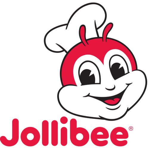 Fast Food Restaurants In The Philippines
