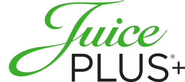 Juice Plus Logo