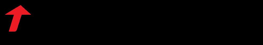 Jungheinrich Logo Spares And Technique Logonoid Com