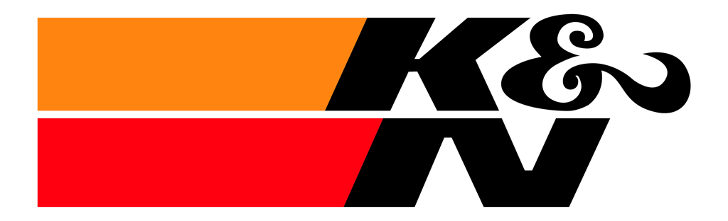 K&N x Speed Equipment