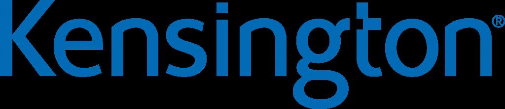 Kensington Logo / Electronics / Logonoid.com
