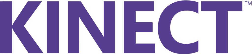 Kinect Logo / Electron...