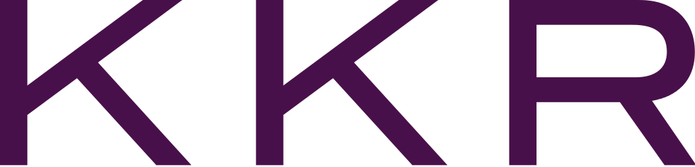 kkr logo banks and finance logonoidcom