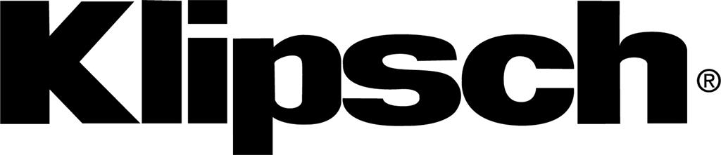 klipsch logo electronics logonoidcom