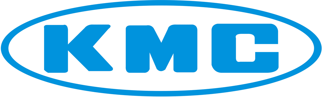 KMC Logo / Spares and Techniqu...
