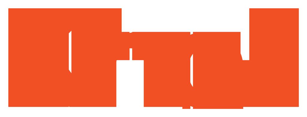 Knoll Logo / Industry / Logonoid.com
