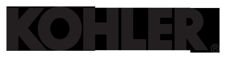 Http Logonoid Com Kohler Logo