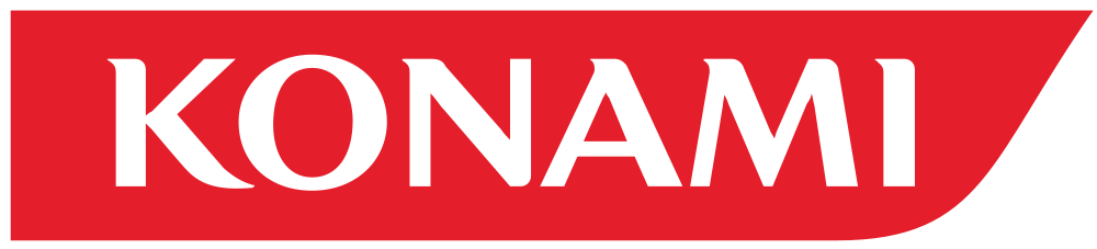 http://logonoid.com/images/konami-logo.png