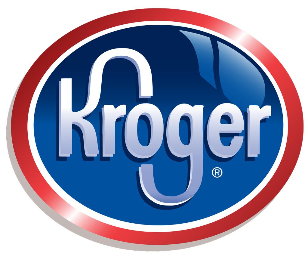 Image result for kroger logo