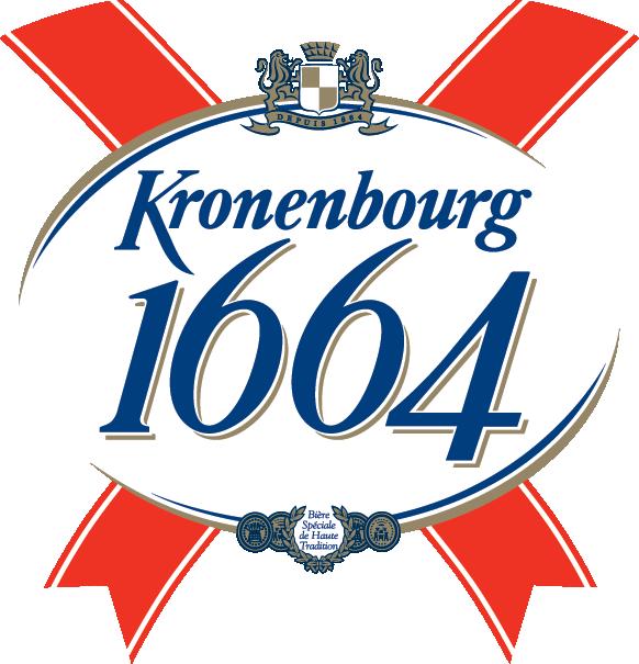 Kronenbourg —