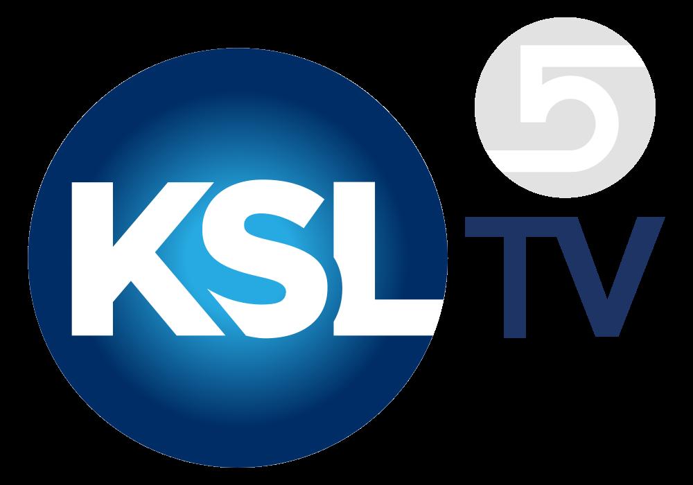 ksltv logo television logonoidcom