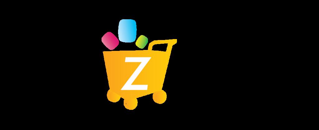Lazada Logo / Internet / Logonoid.com