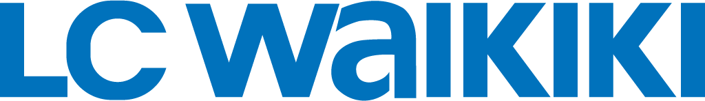 Lc Waikiki Logo Retail Logonoid Com