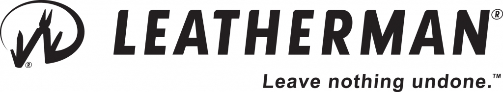Картинки по запросу leatherman logo