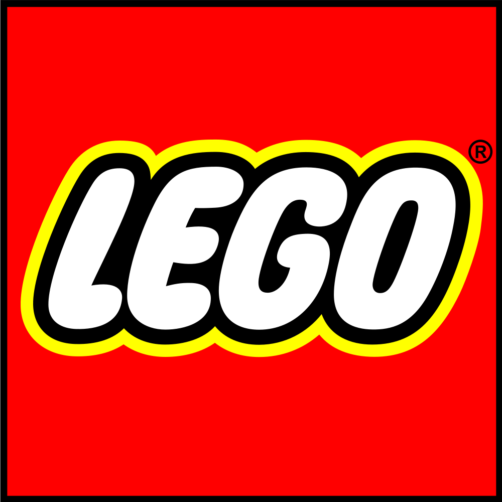 lego logo entertainment logonoid