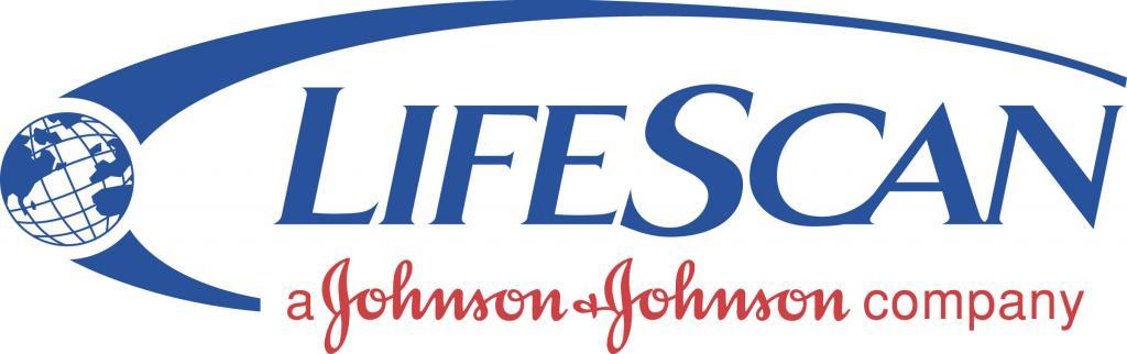 Lifescan Logo Medicine Logonoid Com