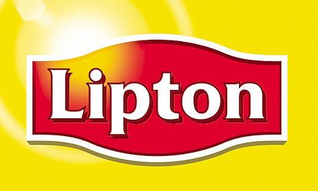 Lipton Logo Png Lipton Logo