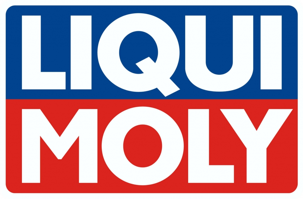 liqui moly logo spares and technique