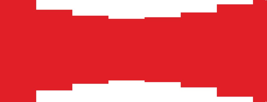 Little Debbie Logo / Food / Logonoid.com