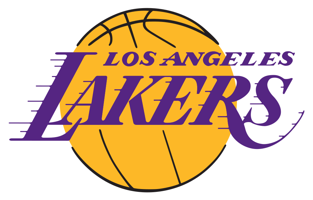 a description of los angeles lakers as professional basketball team Los angeles professional teams in the national basketball association (nba) the lakers are one of los angeles rams are a professional american.
