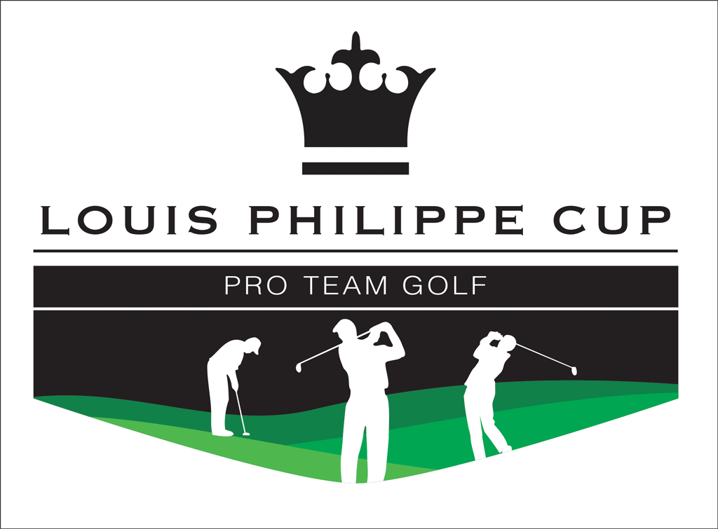 Louis Philippe Cup Logo