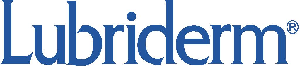 lubriderm logo cosmetics logonoidcom