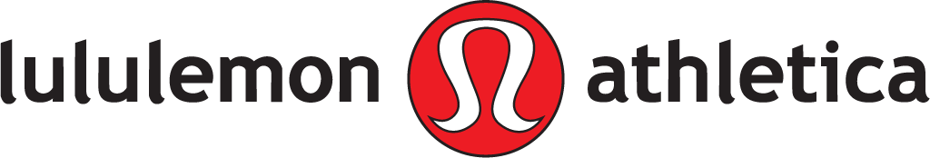 Lululemon Athletica Logo