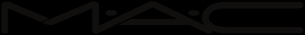 Mac Logo / Cosmetics / Logonoid.com