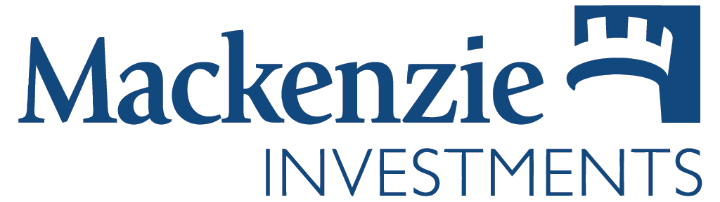 Mackenzie Investments Logo