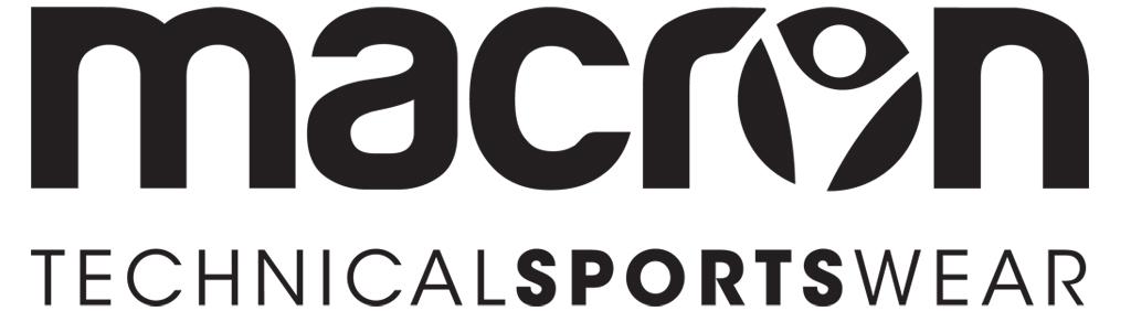 Macron Logo / Sport / Logonoid.com