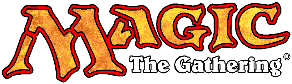 http://logonoid.com/images/magic-the-gathering-logo.png