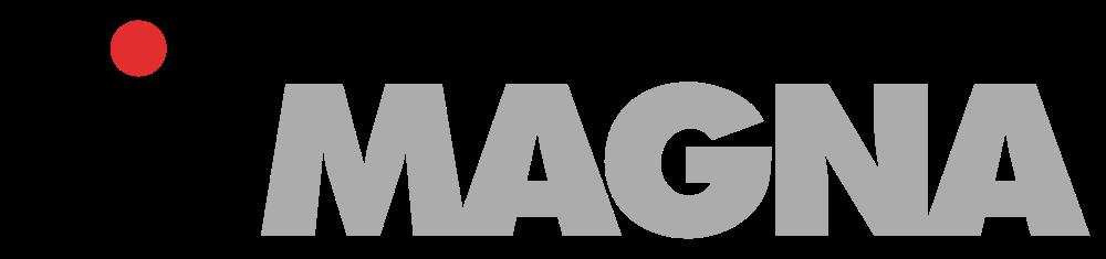 magna logo    spares and technique    logonoid com