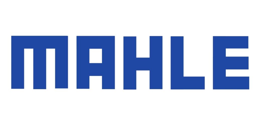 Mahle Logo / Industry / Logonoid.com