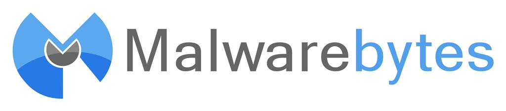 malwarebytes-logo.png