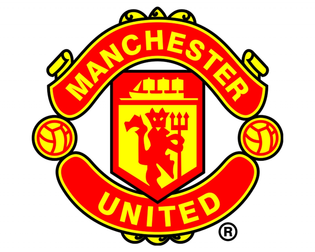 manchester united logo sport logonoid com rh logonoid com manchester united logo manchester united logo