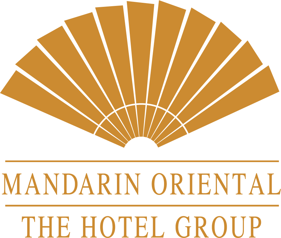 mandarin oriental logo hotels. Black Bedroom Furniture Sets. Home Design Ideas