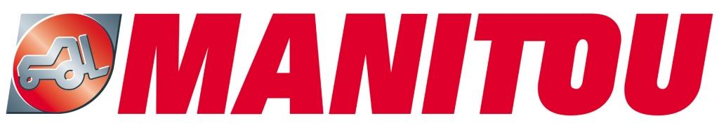 Manitou Logo / Industry / Logonoid.com: logonoid.com/manitou-logo